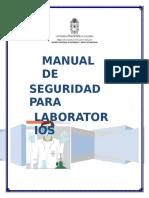 Manual de Seguridad Laboratorios 31-10-2012_final(1)