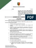 APL-TC_00380_10_Proc_02791_09Anexo_01.pdf