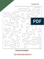 senalas-las-figuras-geometricas-iguales-a-la-dada-6.pdf