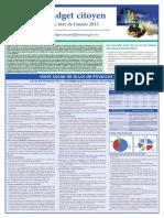 Budget Citoyen 2015 Fr 3p