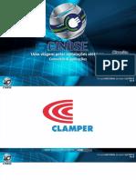 7 - Apresentação Cinase - V02 - Wide_clamper