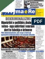 24 maj 2016.pdf