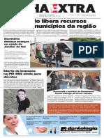 Folha Extra 1545