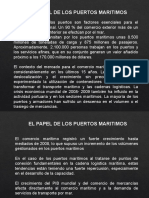 El papel de los puertos.pptx