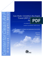 Colombia Case Study Final