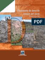Dicc Erosion