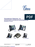 ENTERPRISE GXP280_GXP285.pdf