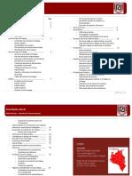 Guia_Laboral.pdf
