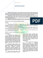 Benda Asing Batu Kerikil di Bronkus.pdf
