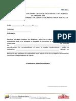 Planilla Inpsasel Delegado Completa Gtp1