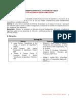 Temario_Analisis y Diseño de Algoritmos