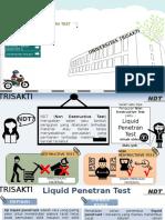 NDT- Liquid Penetrant Test-SyifaS-061001500543.pptx