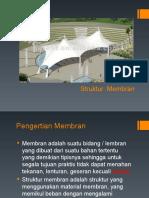 2. STRUKTUR MEMBRAN
