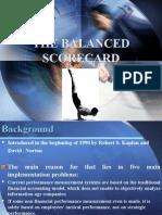 balancescorecard