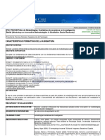 Taller de Metodologias Cualitativas Innovadoras en Investigacion Socialpdf
