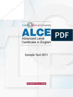 alce_sample-test_january-2011-for-web.pdf