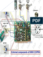 CIMKC 1 ---COMP..pdf