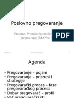 Poslovno_pregovaranje