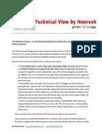 TechnicalAnalysisthatWorksEbookwww.nooreshtech.co_.in_.pdf