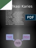 Klasifikasi_Karies.pptx