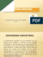 Seguridad Industrial Ok 1