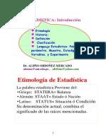 ESTBAS01INTRO.pdf