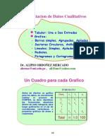 ESTBAS02ReDatosCuali.pdf