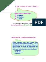 ESTBAS04MediCentrales.pdf