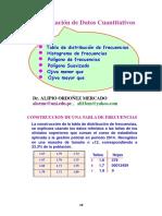 ESTBAS03ReDatosCuanti.pdf