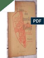 Livro_das_Moedas_de_Portugal_Vol_II_-_Ferraro_Vaz__1970_.pdf