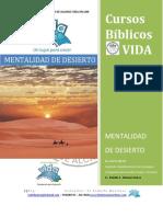 cursomentalidaddesierto-140111230257-phpapp01.pdf