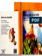 genio de alcachofa.pdf