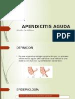 PARTE 3 Apendicitis Aguda Ok
