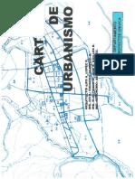 Portadas - Cartilla de Urbanismo