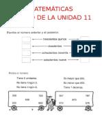 MATEMÁTICAS.doc
