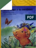 delia-degu-y-su-sombrero-pdf-.pdf