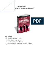 4 ebooks - Team Leadership Styles - Active Listening - Delivering a Presentation - Top 10 Management Templates and Checklists - w_frec56.pdf