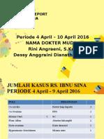 morning report 4 april.pptx