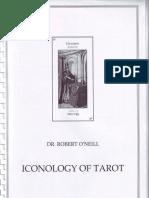 Dr Robert O'Neill