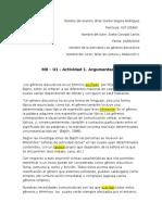 M2-U1-Actividad 1.docx