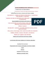 Dinàmica Del Desarrollo Del Capìtulo II