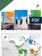 Implementacion y Acreditacion de Laboratorios de Control de Calidad Experiencia de Mota-Engil Peru- Jorge Santos Pamela de La Cruz David Canales