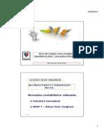 03.1 - AFT, AI e Imparidades_cp_en