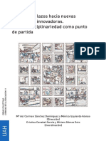 2013 Canabal & Soto_VI EIDU_Delineando Lazos Hacia Propuestas Innovadoras