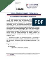 SPSS_0104f.pdf
