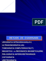6.Radio Imagistica Renal