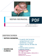 SEPSIS NEONATAL- GPC.pptx