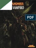Condes Vampiro 6 Edicion