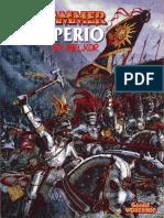 El Imperio 6 Edicion