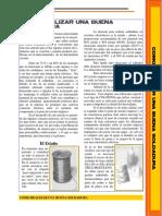 COMO HACER UNA BUENA SOLDADURA.pdf